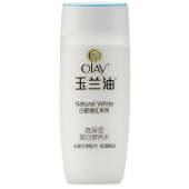 玉兰油(OLAY)高保湿美白营养水150ml爽肤水化妆水女士护肤品
